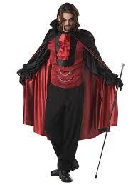 vampire fancy dress halloween costumes u0026 fancy dress ball