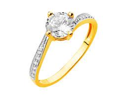 apart pierscionki zareczynowe kolekcja pierścionki zaręczynowe apart