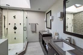 master bathroom design best master bathroom designs nightvale co