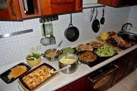 thanksgiving in november 2013 blog archives thedchav com