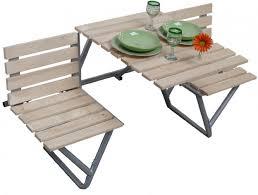 mobilier de jardin en solde salon de jardin soldes leroy merlin 11 d233co mobilier jardin