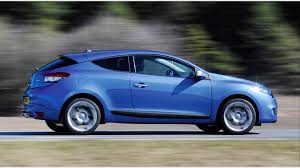 renault megane 2 0 gt tce 180 3dr 2010 review by car magazine