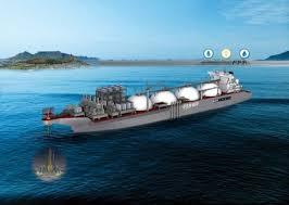 bureau veritas holdings inc bureau veritas approves modec s fsrwp vessel concept offshore