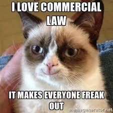 Contract Law Meme - common law eje42e study block 10 th 13 th april eiii 12 4pm ms