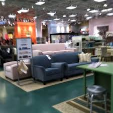 home decorators collection closed furniture stores 13913
