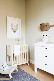 Dylan Mini Crib by 20 Best Nurseries And Kids Rooms Images On Pinterest