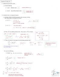 kuta software systems of linear equations word problems jennarocca