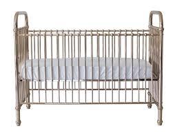 the 25 best iron crib ideas on pinterest nurseries