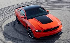 mustang 302 horsepower ford mustang 0 60 mph 4 seconds 412 horsepower cost 20 000