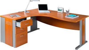 bureau angles les bureaux d angles une mode dépassée lexity fr actualités