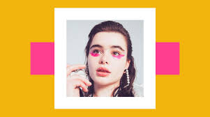 barbie ferreira why we u0027re loving barbie ferreira this week betty