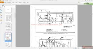 maintenance manual free auto repair manuals page 119