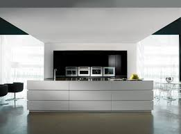kitchen designs perth kitchen renovations perth wa u2013 elementi concept