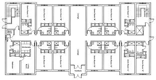 dorm room floor plans muhlenberg college modspace projects