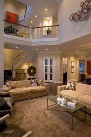 Homes With Open Floor Plans Young House Love One Young Family One Old House U003d Love Part
