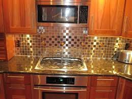 kitchen backsplash diy new kitchen backsplash diy simple kitchen backsplash diy