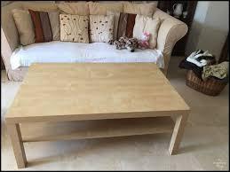 coffee table in spanish coffee table in spanish ikea new ikea lack coffee table hack doutor