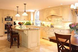 cheap kitchen cabinets toronto appealing custom kitchen cabinets toronto drawers and doors of cheap