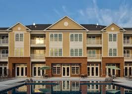 3 Bedroom Apartments In Norfolk Va by Park Crescent Apartments Apartments In Norfolk Va