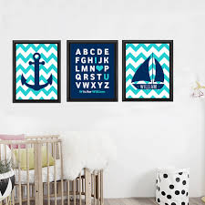 online get cheap nautical painting aliexpress com alibaba group