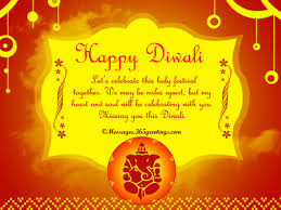 diwali cards free diwali cards and happy diwali greeting cards 365greetings