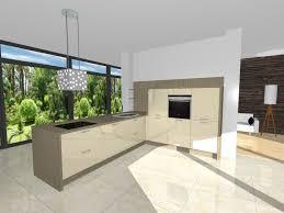 couleur magnolia cuisine fiche cuisine impuls ip4500 polymere magnolia haute brillance