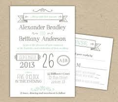 Online Create Invitation Card Invitation Card Design Program Create Professional Resumes