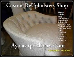 Chair Upholstery Prices Home Upholstery Shops West Hills Upholstery Ca Upholstery