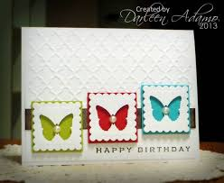 567 best fabulous card ideas from friends images on pinterest