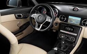 mercedes car manual thread of the day should mercedes offer more manual cars in
