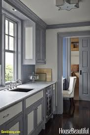 kitchen color schemes with cherry cabinets kitchen elegant kitchen color schemes kitchen color schemes with