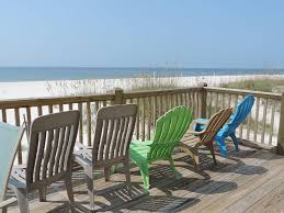 vacation home seahouse beach houses at gulf shore gulf shores al