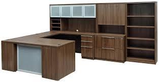 Modern Desk Sets 5 High End Executive Desk Sets That Make A Great Impression