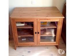 meuble vitré cuisine charmant meuble haut vitre cuisine 18 meuble ikea porte vitr233e