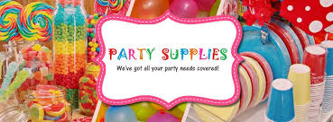 party supplies party supplies party supply rental shop lagos nigeria 14