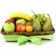 fresh fruit basket delivery fruit baskets by post next day fruit baskets delivery send