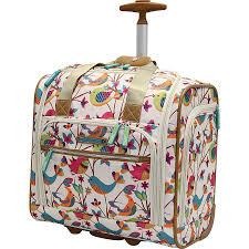 bloom bags bloom tweety twig the seat bag ebags wish list