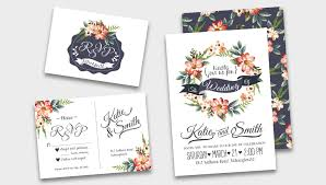 creative wedding invitations creative wedding invitations josiah s catering inc