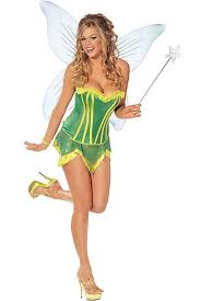 tooth fairy costume fairy costumes for adults tooth fairy costume