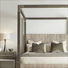 Cool Bedroom Furniture by Bedroom Grey Bedroom Ideas Apartment Decorating Ideas For Guys