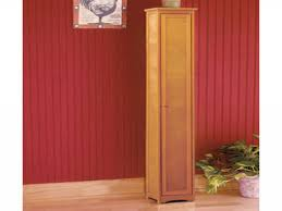 slimline bathroom cabinets tall narrow kitchen storage cabinet