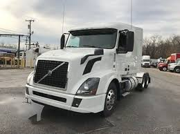 2016 volvo trucks for sale 100 volvo 630 volvo nl12 360 heavyweight party pinterest
