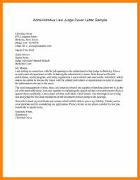 Kinkos Frankfort Ky Berkeley Cover Letter Gallery Cover Letter Ideas