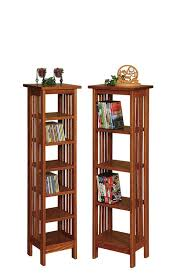 amish made cd and dvd cabinets from dutchcrafters amish furniture