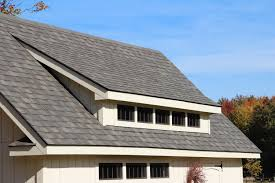 Garage Roofs Gable Roof With Shed Dormer A Shed Dormer Is A Popular Addition