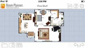 10 best free online virtual room programs and tools online room planner home and room design