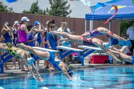Garden City Family Ymca Demons Swim Team Ymca Of Southwest Kansas