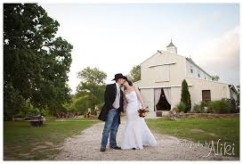 Venues In Houston The Woodlands Wedding Planning Guide Wedding Venues In Houston
