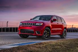 jeep tata chinese company eyes jeep brand cmo strategy adage