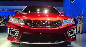 honda accord 2015 models 2015 honda accord concept release and price release date 2014 2015
